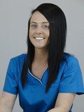 Ms Amanda Murray - Dental Nurse at The Meath Dental Clinic