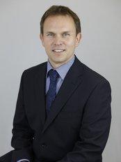 The Meath Dental Clinic - Dr. Mark Condon - Prosthodontist