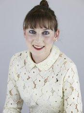 Dr. Maria O Brien - General Dentist - Associate Dentist at The Meath Dental Clinic