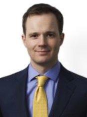 Mr Seamus Rogers -  at Dublin Specialist Dentistry