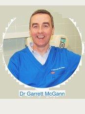 Anneslay Dental Clinic - 18 Annesley Bridge Road, Fairview, Dublin 3,