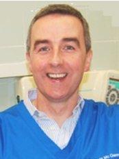 Anneslay Dental Clinic - 18 Annesley Bridge Road, Fairview, Dublin 3,  0