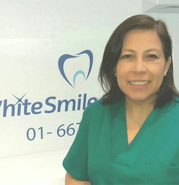 White Smile Dental - Fairview