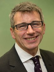 Dr Paul Burgess -  at Gallagher and Associates Dental Practice