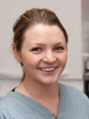 Annes Lane Dental Centre - Dr Jennifer Dunne