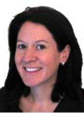 Harcourt Health Dental - Dr Mary Reddy