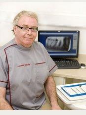 IFSC Dental Care - U5 Lagan house, Lower Mayor St, IFSC, Dublin,