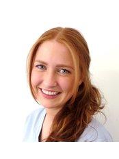 Dr Chloe O'Beirne -  at KBM Medics