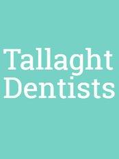 Mountain Park Dental Practice - 51 Mountain Park, Tallaght, Dublin, Dublin 24,  0