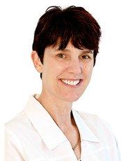 Dr Veronique Coleman - Dentist at Northbrook Clinic
