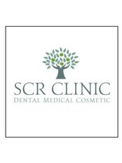 Scr Clinic Dental Medical Cosmetic - image 0