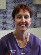 Ms Lynne McEniff - Dental Auxiliary at Rathmines Dental