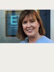 Dr Elizabeth Melvin Dentistry - Sandymount Road, Sandymount Village Centre, Dublin 4,