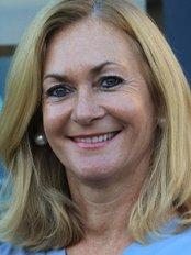 Ms Carolyn King - Dental Hygienist at Dr Elizabeth Melvin Dentistry