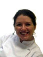 Ms Emer Ryan - Dental Auxiliary at Sandymount Dental Clinic