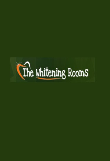 The Whitening Rooms Tanzone Branch