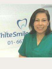 White Smile Dental - 69 Deerpark Road, Mount Merrion, Dublin,