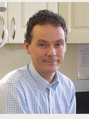 Bryan Duggan Dental Practice - Bryan Duggan