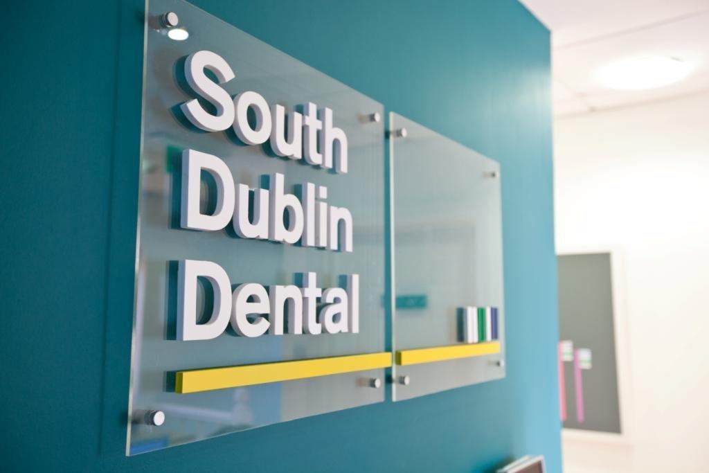 South Dublin Dental In Foxrock Read 14 Reviews