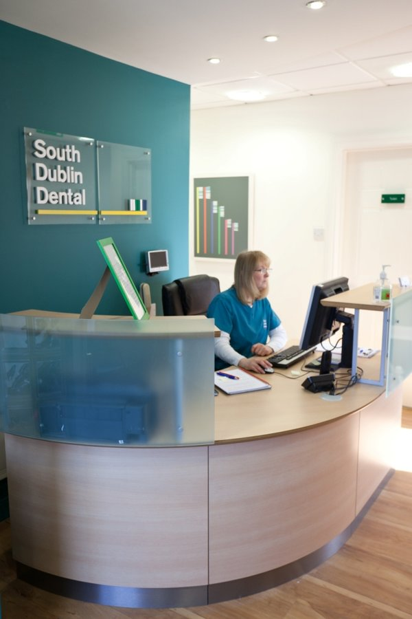 South Dublin Dental In Foxrock Read 14 Reviews