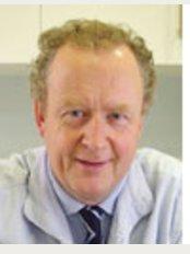Lucan Village Dental Practice - Dr Tony McKeon