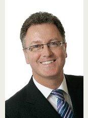 Rathfarnham Dental Practice - Dr Denis Daly