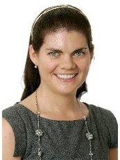 Dr Eimear McEniff - Dentist at Rathfarnham Dental Practice
