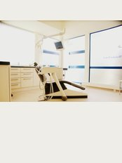 Blackglen Dental - Unit 5/6 Blackglen Village Centre, Sandyford, Dublin 18,
