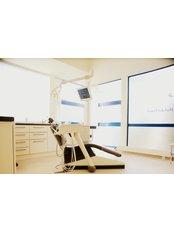 Blackglen Dental - Unit 5/6 Blackglen Village Centre, Sandyford, Dublin 18,  0
