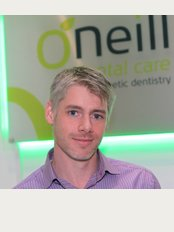 O'Neill Dental Care - 58 Main Street, Swords, Co Dublin,