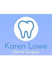 Dr. Karen Lowe - 130 Terenure Road North, Terenure, County Dublin, Dublin 6W,  0