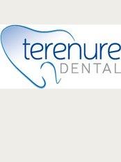 R&D Dental Practice - 74A,Terenure Road East, Rathgar Road, Terenure, County Dublin, Dublin 6,