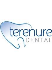 R&D Dental Practice - 74A,Terenure Road East, Rathgar Road, Terenure, County Dublin, Dublin 6,  0
