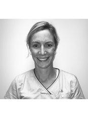 Dr Lorraine Egan - Dentist at Barna Village Dental Practice