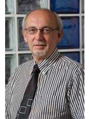 Frank Cuddy and Associates - Dr Frank Cuddy