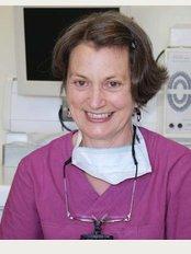 Galway Dental - Dr Asta Reddin