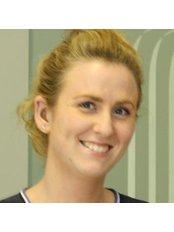 Ms Lisa - Dental Nurse at Galway Dental