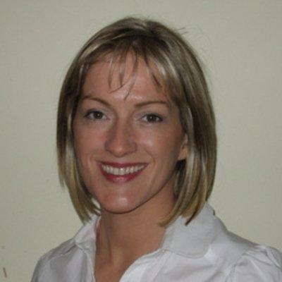 Dr Eilis O'Hagan