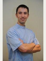 Abbeytrinity Dental Practice - Abbeytrinity Dental Practice, High Street, Tuam, Galway,