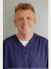 Tuam Dental - Dr. Terence McAliden
