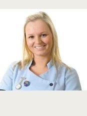 Total Dental - Kenmare - Ms MichelleOConnorR.D N.
