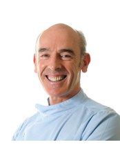 Dr ConOLearyB.D.S., N.U.I - Dentist at Total Dental - Kenmare