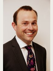 Bridge Place Dental Practice - Dr Colm O Loghlen Jnr
