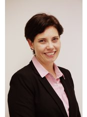 Susan Van Der Merwe - Dentist at Bridge Place Dental Practice