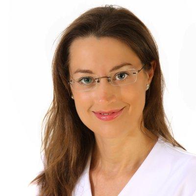 Dr Hannah Flynn