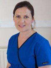 Ms Annamarie Grehan - Dental Auxiliary at O'Reilly's Dental Practice