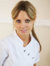 Dr Orla Shanahan - Dentist at O'Reilly's Dental Practice