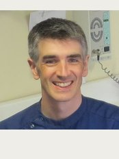 Riverside Dental Practice - Celbridge Primary Care Centre, Maynooth Road, Celbridge, Co. Kildare,