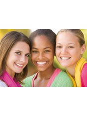 Cosmetic Dentist Consultation - Clear Braces/ Dental Options - Clane