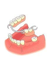 Dentures - Riverforest Dental Clinic